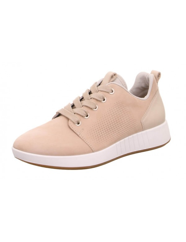 Legero Essence Beige