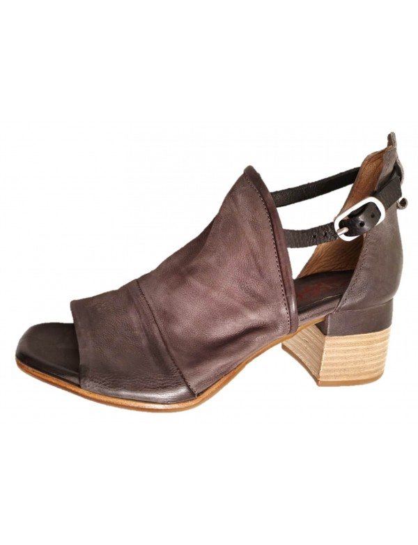 Grey sandals for ladies, AS 98
