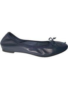 Ballerine comode, scarpe by Frau