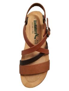 Comfortable Flat Sandals