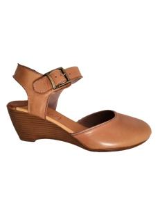 Tiurai scarpe donna per l'estate