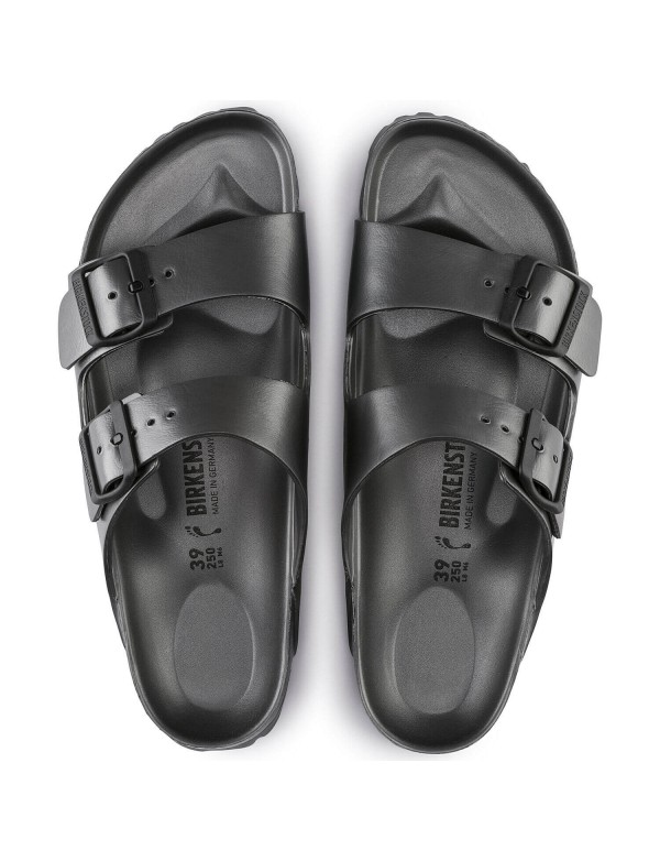 Birkenstock Arizona EVA, anthracite