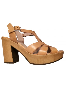 Wonders sandals L-9154