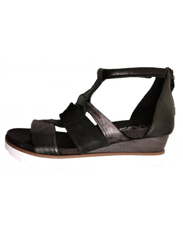 Mjus sandals for ladies