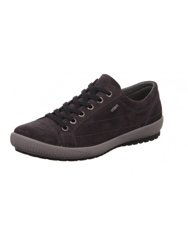 Legero tanaro shoes for women