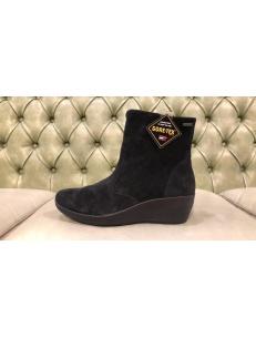 Legero Divine Gore-Tex boots