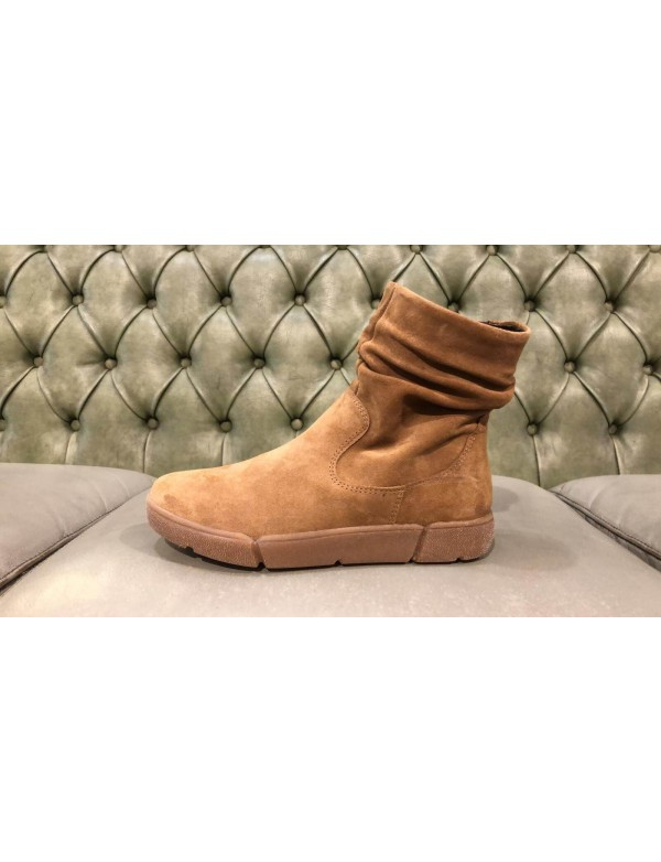 Comfortable wedge shoes