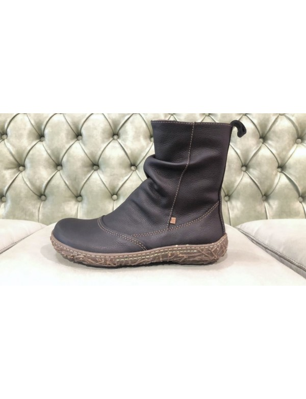 Comfy slouch boots for ladies