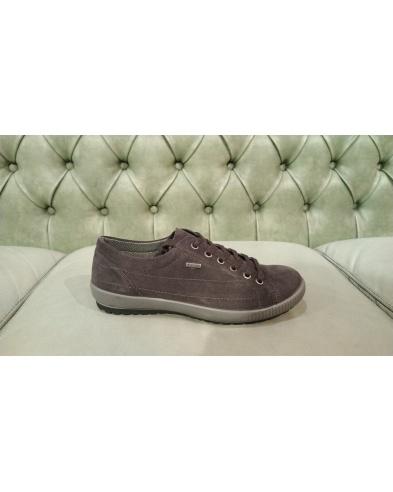 Legero tanaro shoes for women