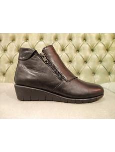 Italian comfort footwear
