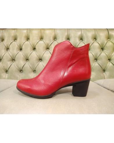 Wonders shoes for women, winter
