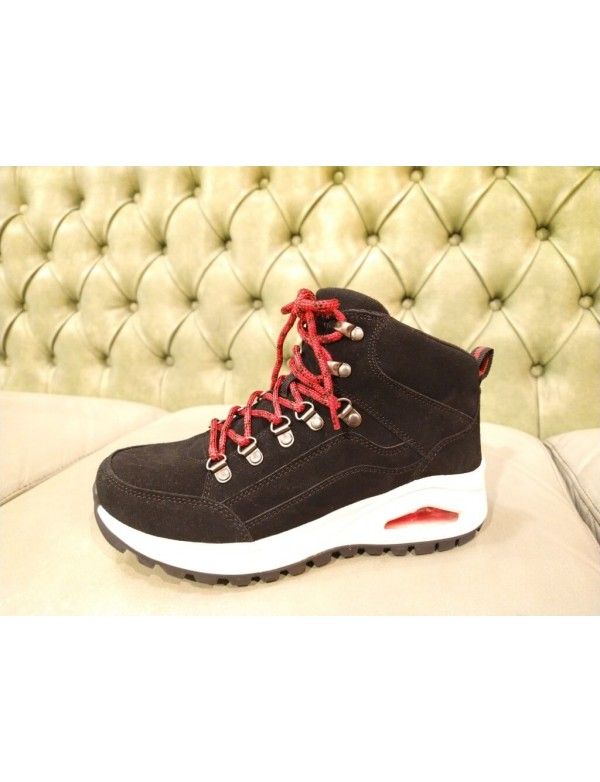 Skechers Uno Rugged