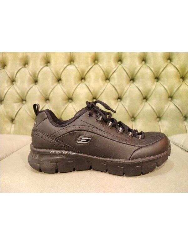 Skechers Synergy 3.0. BBK
