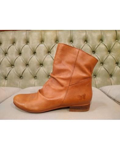 Felmini, ankle boots