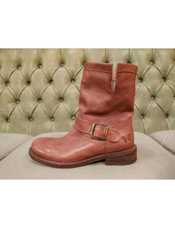 Ankle boots for girls, by Felmini