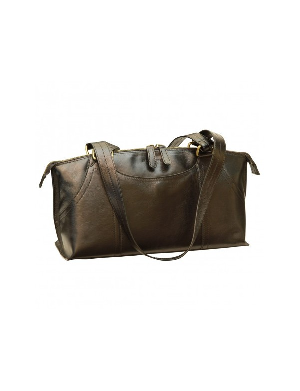 Italian leather bag for ladies, online exclusive
