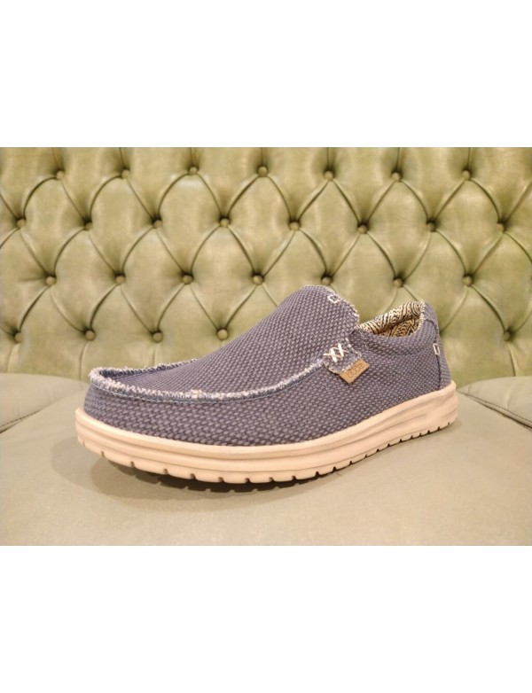 Hey Dude shoes for men