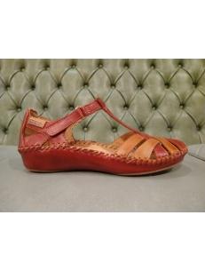 Pikolinos scarpe modello Vallarta