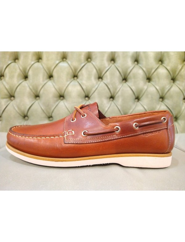 Mens Boat loafers
