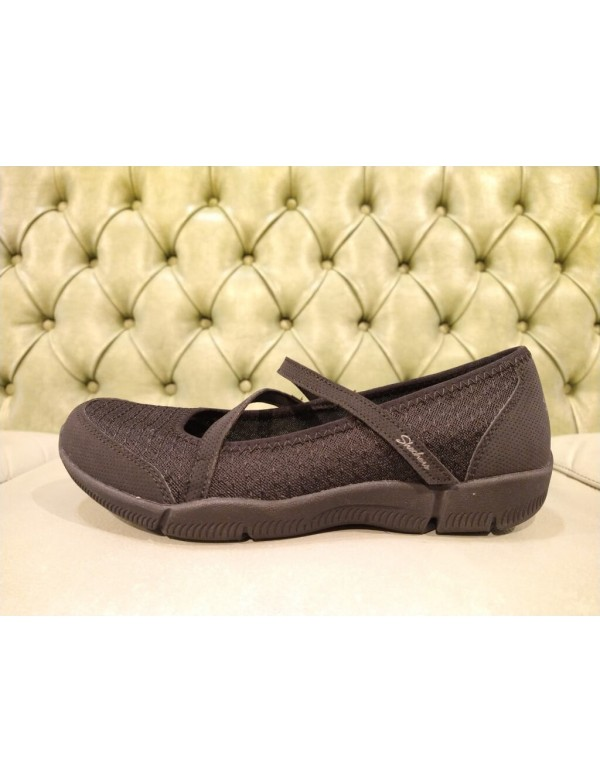 Skechers shoes Be Lux Airy Wings