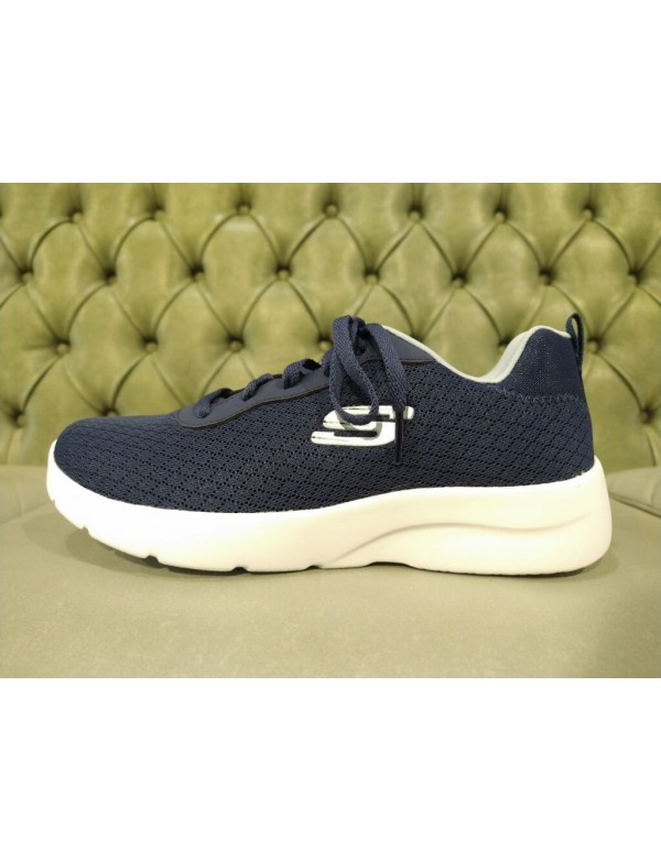 Skechers shoes trainers for women, Dynamight 2.0