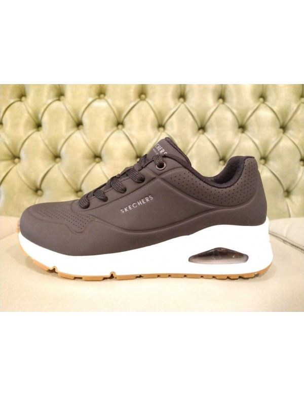 Skechers Uno stand On Air
