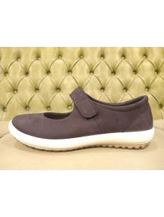 Legero scarpe estate 2021