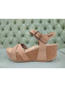 Bionatura Sandals Summer 2021
