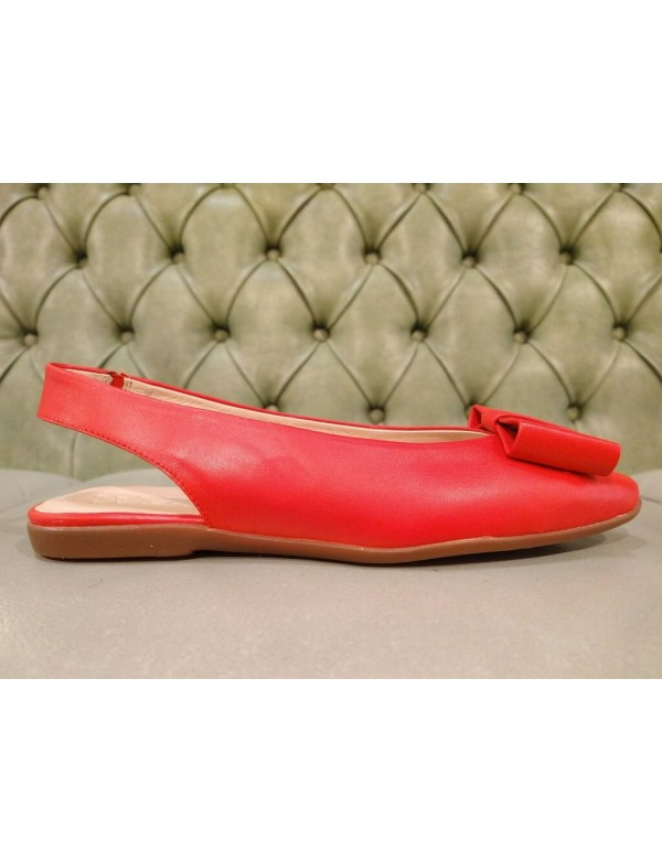 Chanel flat shoes 2021, by Wonders