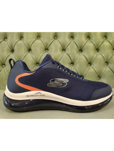 Sneakers Skechers skech air for men