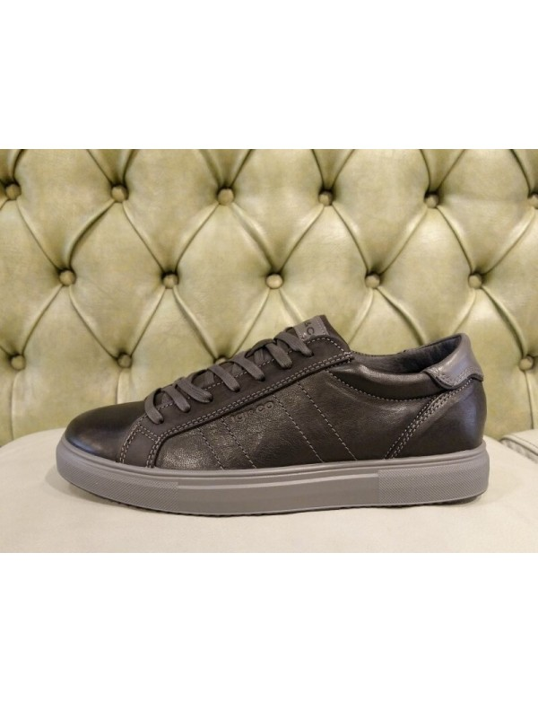 Men shoes online, casual style, made in Italy