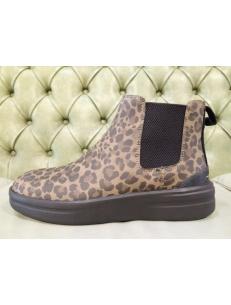 Hey Dude women's boots