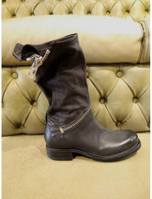 AS98 fashion boots for women