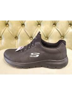 Skechers Summits 88888301