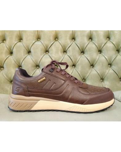Skechers Felano Neres, brown