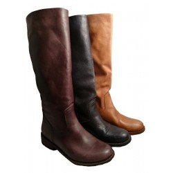 Tall Felmini boot for women