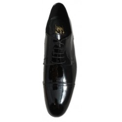 Formal shoes for men, made in Italy by Mercanti Fiorentini