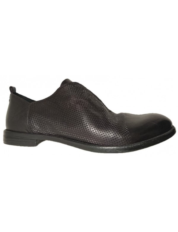 Slip on shoes for men, made in Italy