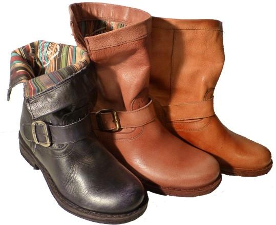 new style e6dc9 29c81 Felmini low boots - Shop online - Felmini online