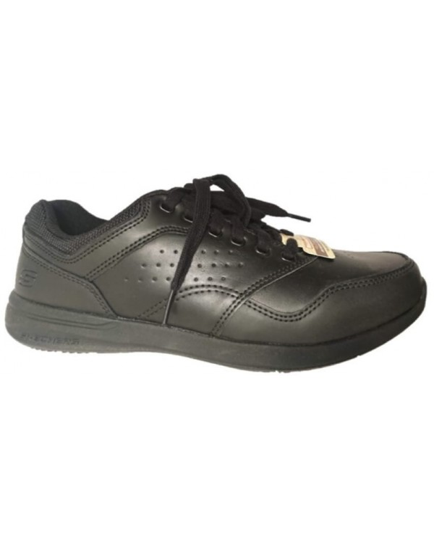 Scarpe sneaker da uomo, by Skechers