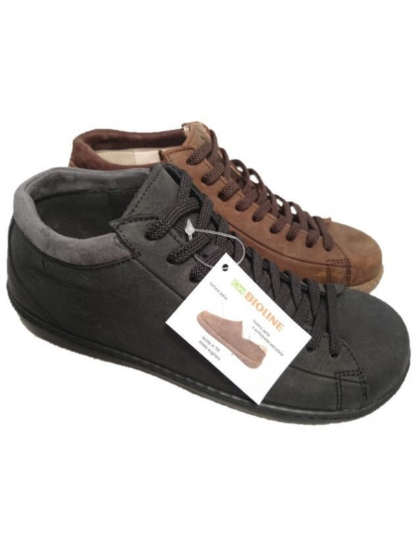 82bcade56fff Comfort Shoes for Men and Women