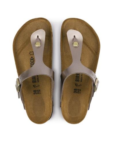 e85c0c4e4d4 Birkenstock Sandals Gizeh