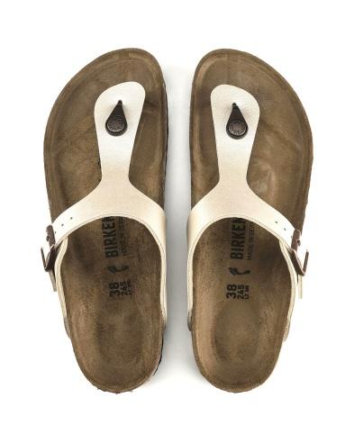 b59f7782473 Birkenstock Gizeh sandals