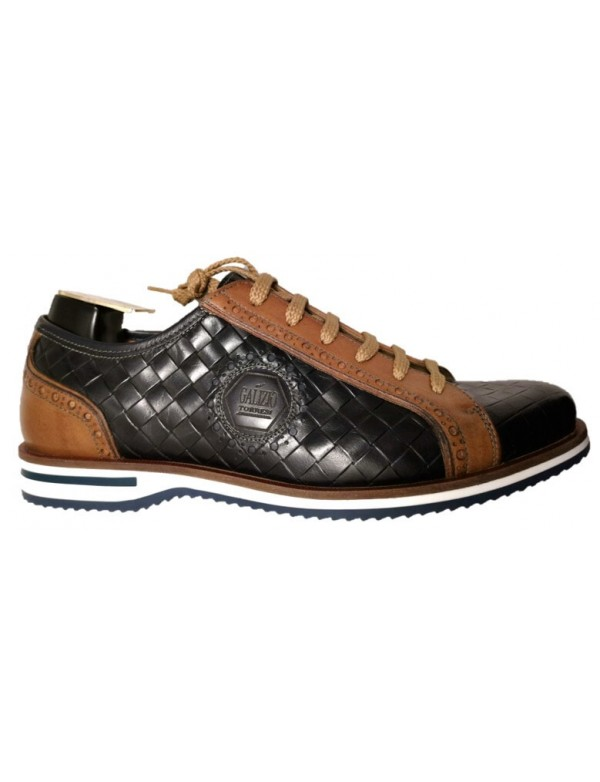 Italian hand made shoes for men