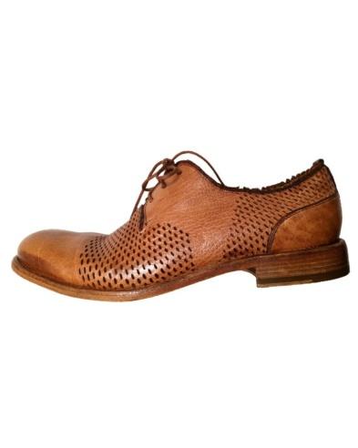 Hundred 1oo scarpe stringate