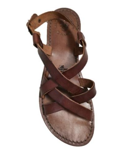 Slave sandals