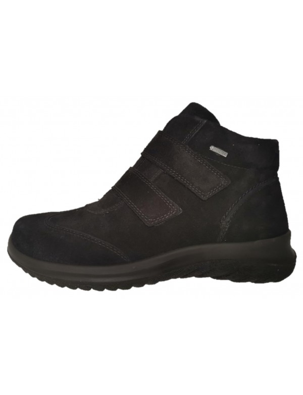 Goretex shoes for women, by Legero