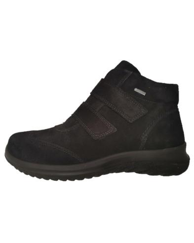 Goretex shoes for women, by Legero