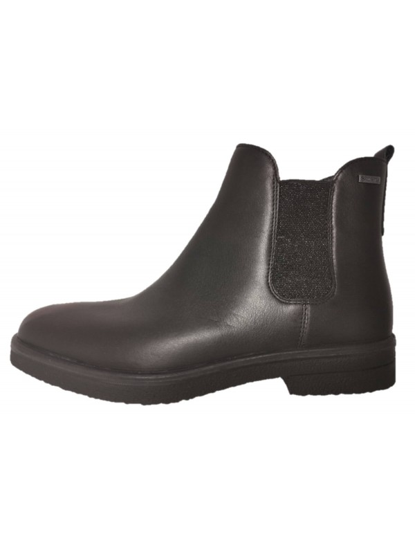 Gore Tex low boots for women by Legero