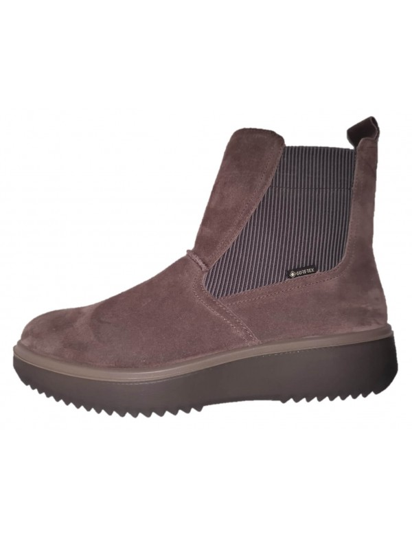 Gore Tex ladies boots